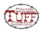 Cowgirl Tuff coupon codes