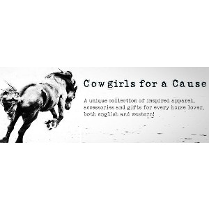 Cowgirls for A Cause promo codes