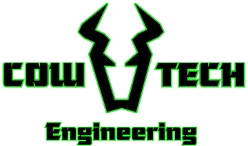 CowTech Engineering promo codes