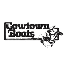 Cowtown Boots promo codes