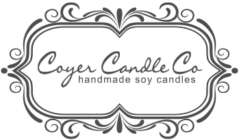 Coyer Candle Co. promo codes