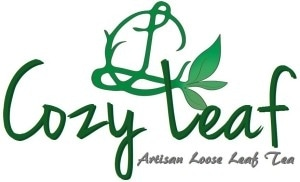 Cozy Leaf promo codes