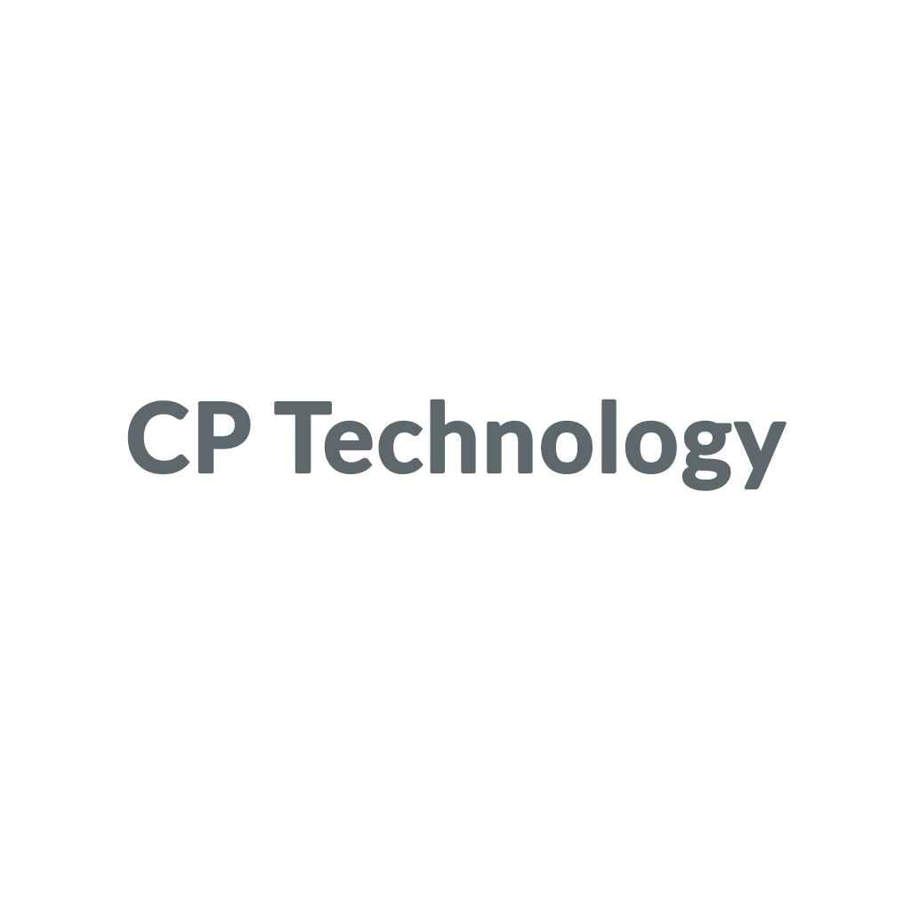 CP Technology promo codes