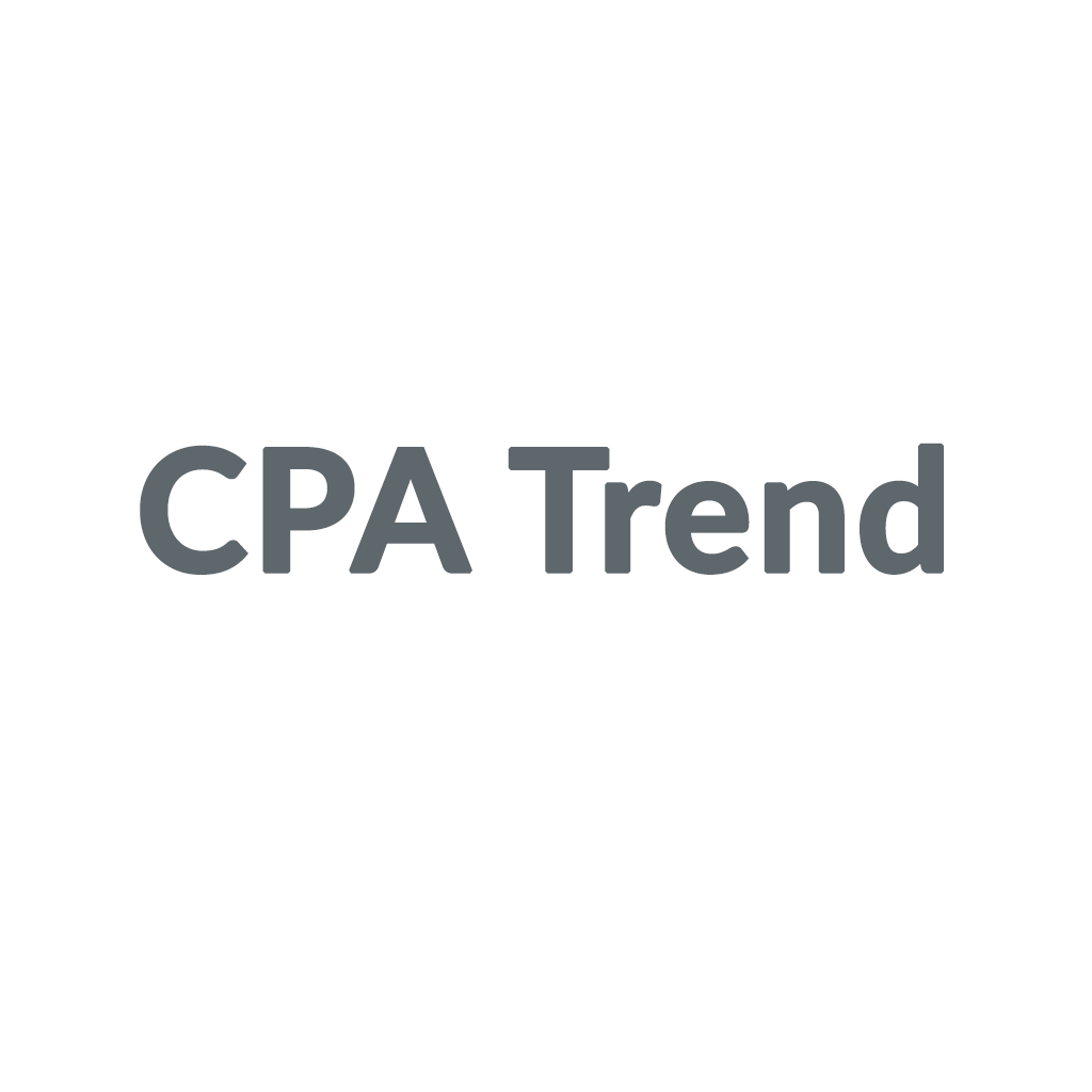 CPA Trend