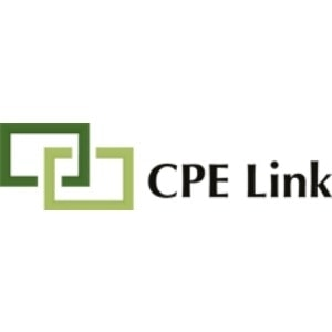 CPE Link promo codes