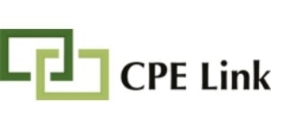 50 Off Cpe Link Coupons Cpelink Com Promo Code 2019