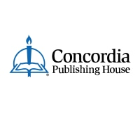 Concordia Publishing House promo codes