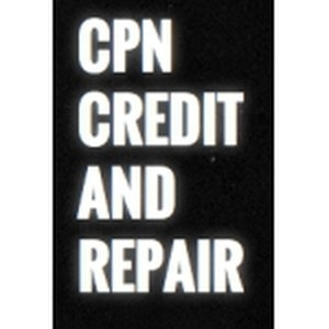 CPN Credit & Repair promo codes