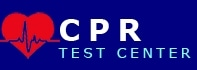CPR Test Center promo code