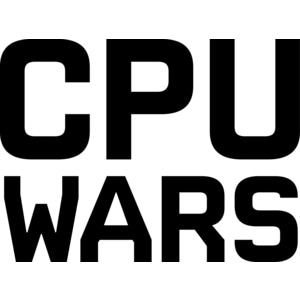 CPU Wars promo codes