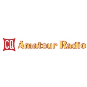 CQ Amateur Radio promo codes