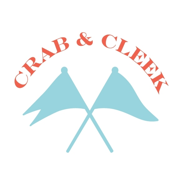 Crab & Cleek promo codes