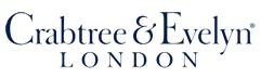 Crabtree & Evelyn UK promo codes