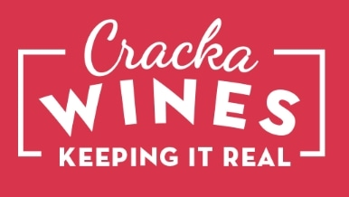 Cracka Wines AU promo codes