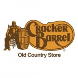 Shop crackerbarrel.com