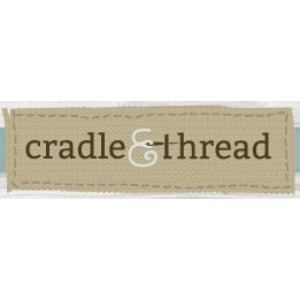 Cradle&Thread promo codes