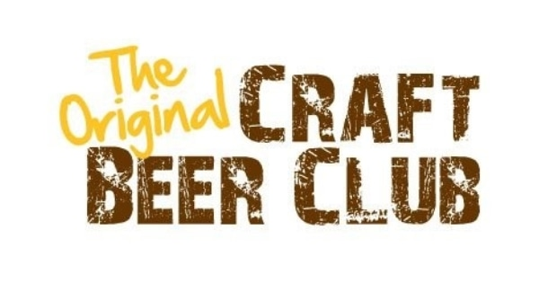 Craft Beer Of The Month Club Promo Code