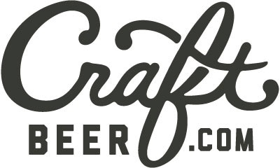 Craft Beer promo codes