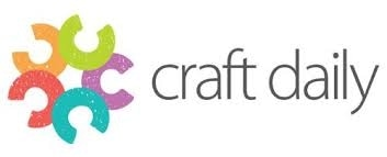 Craft Daily promo codes