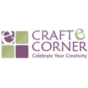 Craft-E-Corner promo codes