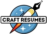 Craft Resumes promo codes