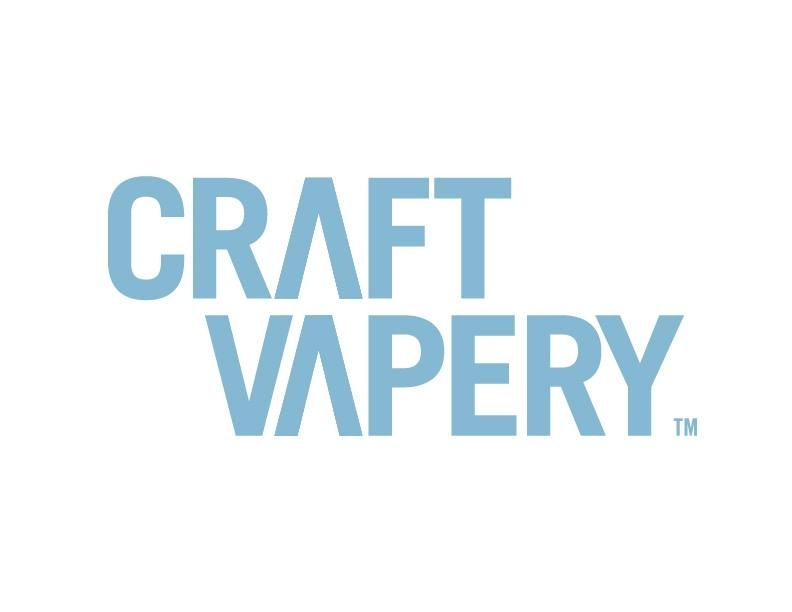 Craft Vapery