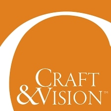 Craft & Vision promo codes