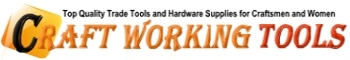 Craft Working Tools promo codes
