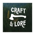 Craft and Lore