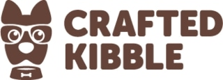 Crafted Kibble
