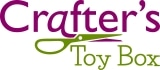 Crafter's Toy Box