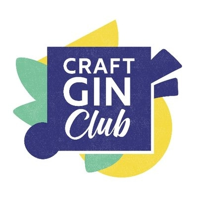 Craft Gin Club promo codes