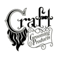 Craft Grooming Products