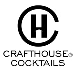 Crafthouse Cocktails promo codes