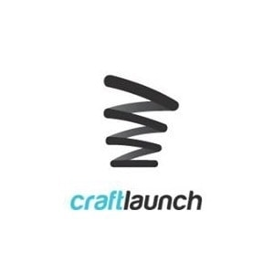 CraftLaunch promo codes