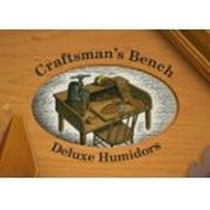 Craftman's Bench