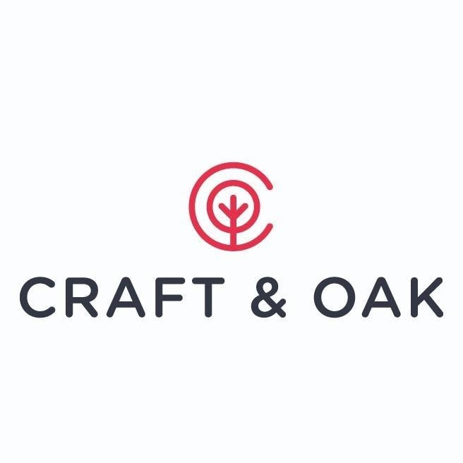 Craft & Oak