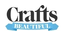 Crafts Beautiful promo codes