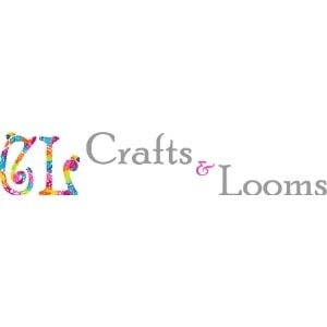 CraftsandLooms.com