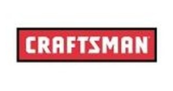 Craftsman is a line of professional, dependable power tools, which offer the latest innovations at an affordable price. You can find the very best power tools, hand tools, lawn mowers, storage solutions, and other equipment and gear from this trusted brand. Use Craftsman coupons to save even more on your new tools or lawn mower.