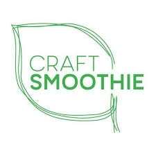 Craft Smoothie