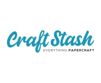 Craft Stash promo codes