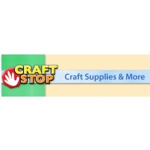 Craft-Stop promo codes