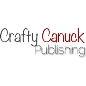 Crafty Canuck promo codes