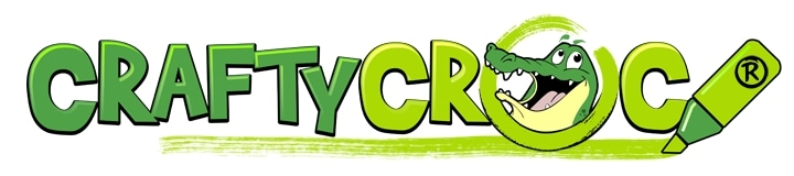 CraftyCroc promo codes