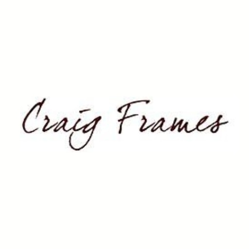 10% Off Craig Frames Coupon Code | Craig Frames 2018 Codes | Dealspotr