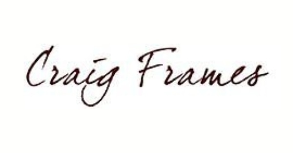 20% Off Craig Frames Coupon Code | Craig Frames 2018 Codes | Dealspotr