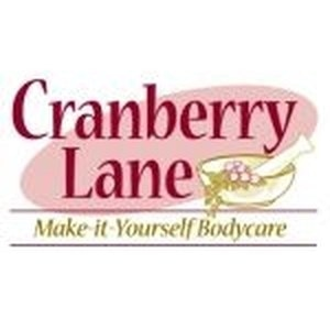Cranberry Lane promo codes