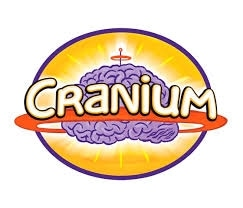Cranium Board Game promo codes