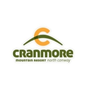 Cranmore Mountain Resort promo codes